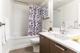 """Photo 10: 314 1182 W 16TH Street in North Vancouver: Norgate Condo for sale in """"THE DRIVE"""" : MLS®# R2575151"""