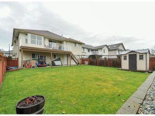Photo 4: 23780 120B AVENUE in FALCON OAKS: Home for sale