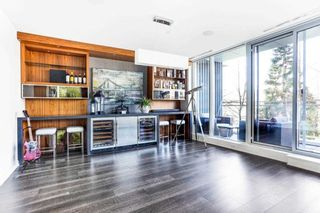"""Photo 7: 104 1139 W CORDOVA Street in Vancouver: Coal Harbour Townhouse for sale in """"HARBOUR GREEN TWO"""" (Vancouver West)  : MLS®# R2582244"""
