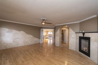 Photo 36: 239 Tory Crescent in Edmonton: Zone 14 House for sale : MLS®# E4234067