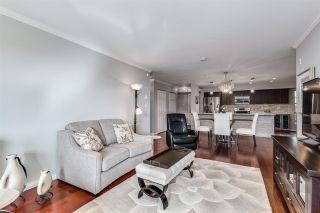 """Photo 15: 107 15210 PACIFIC Avenue: White Rock Condo for sale in """"Ocean Ridge"""" (South Surrey White Rock)  : MLS®# R2562340"""