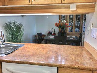 "Photo 14: 308 1441 BLACKWOOD Street: White Rock Condo for sale in ""The Capistrano"" (South Surrey White Rock)  : MLS®# R2502192"