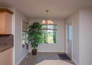 Photo 15: 190 Sagewood Drive SW: Airdrie Detached for sale : MLS®# A1119486
