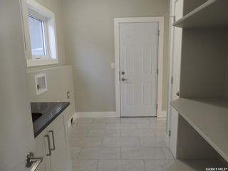 Photo 25: 399 Sillers Street in Estevan: Trojan Residential for sale : MLS®# SK846561