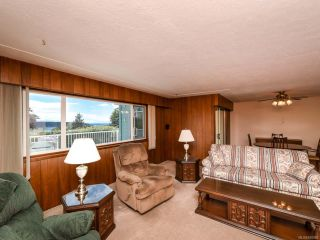 Photo 8: 331 McCarthy St in CAMPBELL RIVER: CR Campbell River Central House for sale (Campbell River)  : MLS®# 838929
