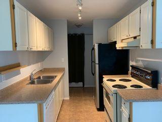 Photo 6: 211 10511 19 Avenue in Edmonton: Zone 16 Condo for sale : MLS®# E4262228