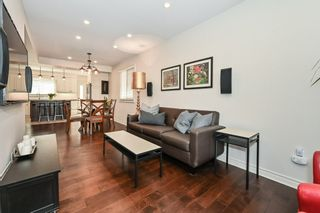 Photo 4: 138 Barnesdale Avenue: House for sale : MLS®# H4063258