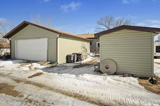 Photo 37: 621 Aqualane Avenue in Cochin: Residential for sale : MLS®# SK845352