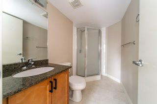 Photo 11: 306 9715 110 Street in Edmonton: Zone 12 Condo for sale : MLS®# E4255526