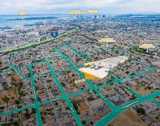 Photo 7: SAN DIEGO Property for sale: 4165-71 Epsilon Street