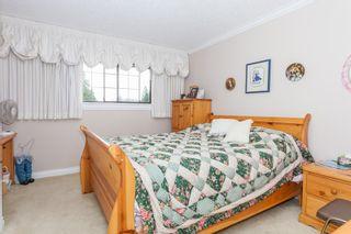 Photo 12: 899 50B Street in Delta: Tsawwassen Central House for sale (Tsawwassen)  : MLS®# R2106553