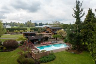 Photo 6: 28629 58 AVENUE in Abbotsford: Bradner House for sale : MLS®# R2572579