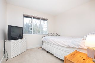 Photo 13: 6933 ARLINGTON STREET in Vancouver East: Home for sale : MLS®# R2344579