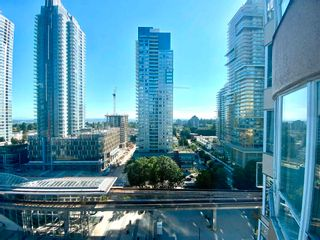 Photo 26: 1401 6240 MCKAY Avenue in Burnaby: Metrotown Condo for sale (Burnaby South)  : MLS®# R2599999