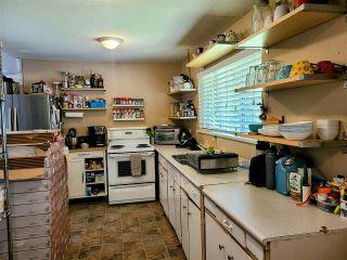 Photo 20: 11387 284 Street in Maple Ridge: Whonnock House for sale : MLS®# R2585451
