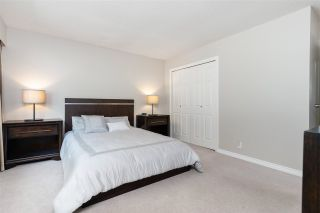 Photo 14: 2539 ARUNDEL Lane in Coquitlam: Coquitlam East House for sale : MLS®# R2590231