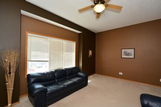 Photo 35: 12 BOW RIDGE Drive: Cochrane House for sale : MLS®# C4129947