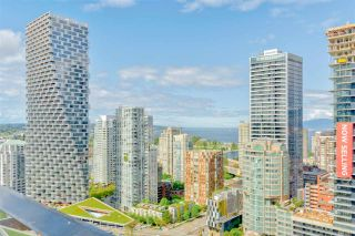 """Photo 24: 1302 1325 ROLSTON Street in Vancouver: Yaletown Condo for sale in """"The Rolston"""" (Vancouver West)  : MLS®# R2574572"""