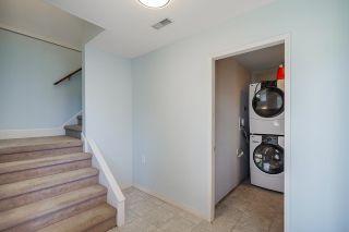 "Photo 33: 10813 85A Avenue in Delta: Nordel House for sale in ""NORDEL"" (N. Delta)  : MLS®# R2596713"
