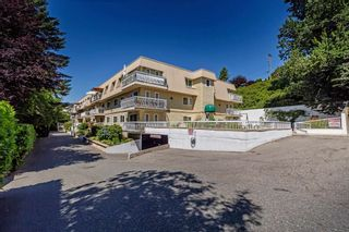 Photo 27: 101 7436 STAVE LAKE Street in Mission: Mission BC Condo for sale : MLS®# R2603469