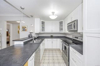 Photo 9: 209 4480 Chatterton Way in : SE Broadmead Condo for sale (Saanich East)  : MLS®# 884615