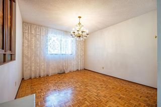 Photo 13: 15 Maddin Crescent in Winnipeg: Maples Residential for sale (4H)  : MLS®# 202120333