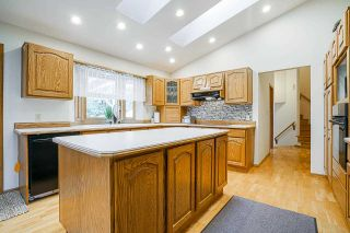 Photo 14: 19529 MCNEIL Road in Pitt Meadows: North Meadows PI House for sale : MLS®# R2577963
