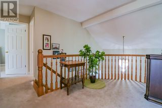 Photo 16: 2 England Circle in Charlottetown: House for sale : MLS®# 202123772