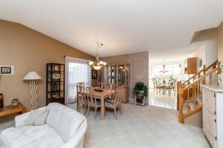 Photo 5: 13 Atkinson Place: St. Albert House for sale : MLS®# E4243702