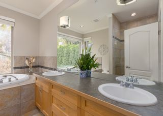 """Photo 29: 158 STONEGATE Drive: Furry Creek House for sale in """"Furry Creek"""" (West Vancouver)  : MLS®# R2610405"""