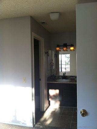 Photo 10: RANCHO PENASQUITOS Condo for sale : 1 bedrooms : 13309 Caminito Ciera #118 in San Diego