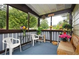 Photo 9:  in SOOKE: Sk Sooke River Manufactured Home for sale (Sooke)  : MLS®# 470543
