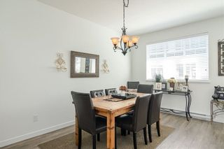 Photo 17: 67 158 171 STREET in South Surrey White Rock: Pacific Douglas Home for sale ()  : MLS®# R2493583