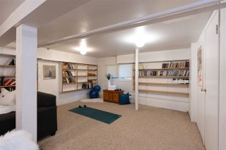 Photo 26: 2351 W 37TH Avenue in Vancouver: Quilchena House for sale (Vancouver West)  : MLS®# R2475368