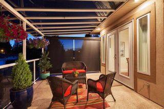 "Photo 19: 1136 SPRICE Avenue in Coquitlam: Central Coquitlam House for sale in ""COMO LAKE, CENTRAL COQUITLAM"" : MLS®# R2201084"