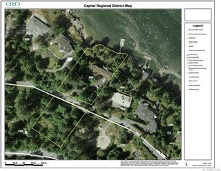 Photo 36: 7290 Mark Lane in Central Saanich: CS Willis Point House for sale : MLS®# 842269