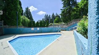 Photo 22: 103 9125 CAPELLA DRIVE in Burnaby: Simon Fraser Hills Townhouse for sale (Burnaby North)  : MLS®# R2560359