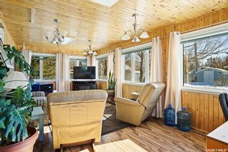 Photo 33: 313 1st Street South in Wakaw: Residential for sale : MLS®# SK844804