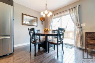 Photo 6: 11 1139 St Anne's Road | River Park South Winnipeg