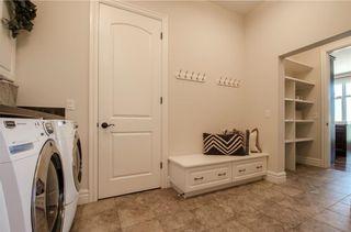 Photo 16: 70 CRANRIDGE Heights SE in Calgary: Cranston House for sale : MLS®# C4125754