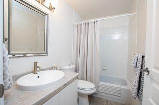 """Photo 16: 301S 1100 56 Street in Delta: Tsawwassen East Condo for sale in """"ROYAL OAKS"""" (Tsawwassen)  : MLS®# R2621715"""