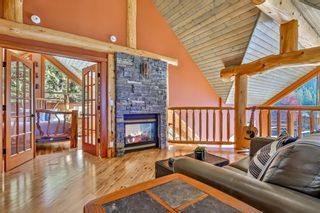 Photo 31: 37 Eagle Landing: Canmore Detached for sale : MLS®# A1142465