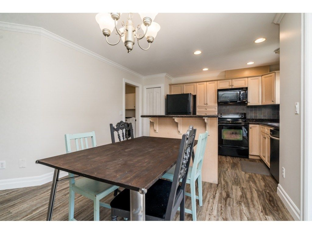 """Photo 27: Photos: 27 6450 BLACKWOOD Lane in Chilliwack: Sardis West Vedder Rd Townhouse for sale in """"The Maples"""" (Sardis)  : MLS®# R2480574"""