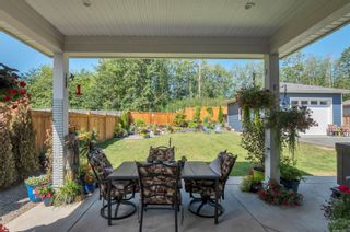 Photo 49: 2270 Forest Grove Dr in Campbell River: CR Campbell River West House for sale : MLS®# 882178