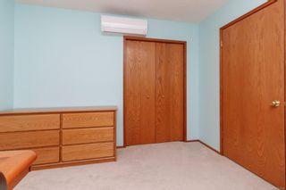 Photo 36: 1740 Lopez Pl in North Saanich: NS Dean Park House for sale : MLS®# 873603
