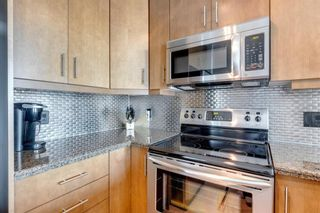 Photo 12: 1905 210 15 Avenue SE in Calgary: Beltline Apartment for sale : MLS®# A1140186