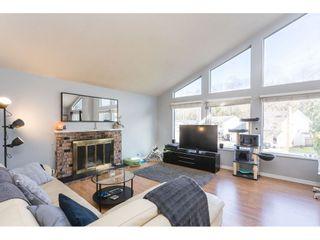"Photo 7: 9211 214 Street in Langley: Walnut Grove House for sale in ""Walnut Grove"" : MLS®# R2548825"