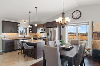 Photo 6: 1460 Wildrye Crescent: Cold Lake House for sale : MLS®# E4248418
