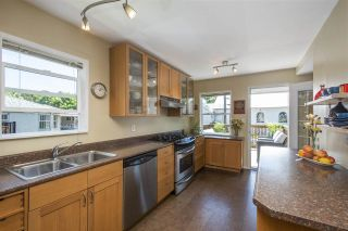 """Photo 7: 66 E 42ND Avenue in Vancouver: Main House for sale in """"WEST OF MAIN"""" (Vancouver East)  : MLS®# R2588399"""