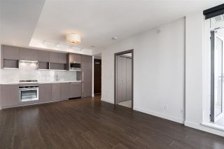 Photo 5: 1112 68 SMITHE Street in Vancouver: Downtown VW Condo for sale (Vancouver West)  : MLS®# R2588565